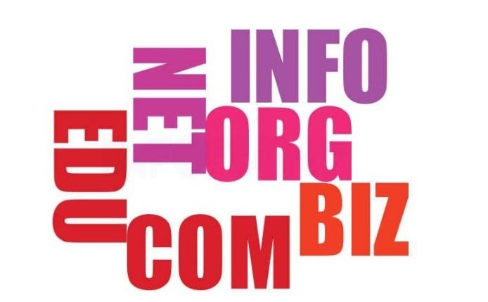 Domainnamen überprüfen