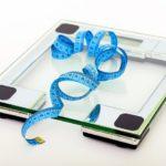 Tipps zur Gewichtszunahme auf gesunde Art und Weise
