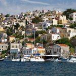 Immobilien in Griechenland: ist es rentabel, jetzt eine Immobilie zu kaufen?