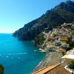 Top 10 Tipps für den Verkauf Ihres Hauses in Italien