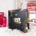 6 Meistverkaufte NYX Make Up Produkte