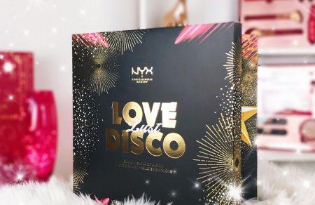 NYX-Make-up